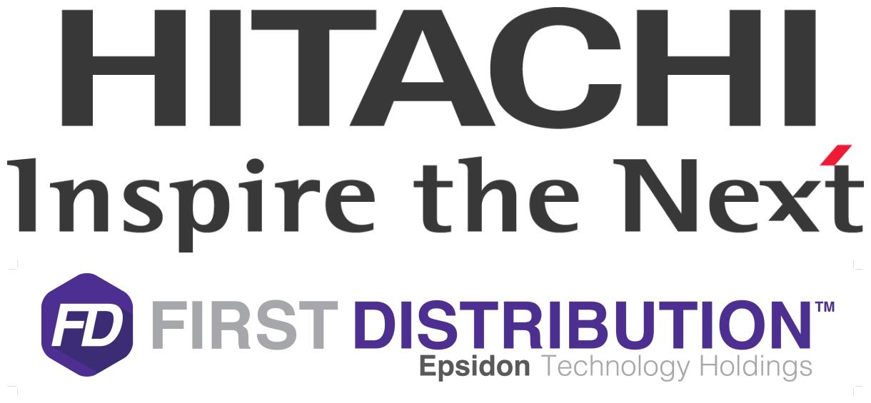 HitachiFD-1