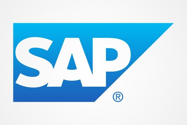 SAP Africa
