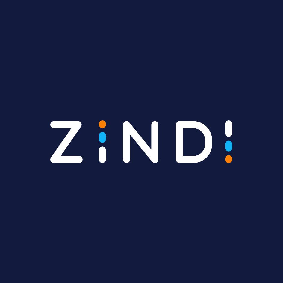 Zindi - Ixio analytics